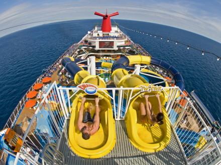 Carnival-Cruise-Slides