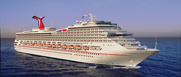 Educational Cruises Festivals At Sea - Educational cruise ships